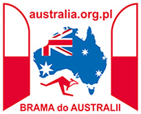 Brama do Australii